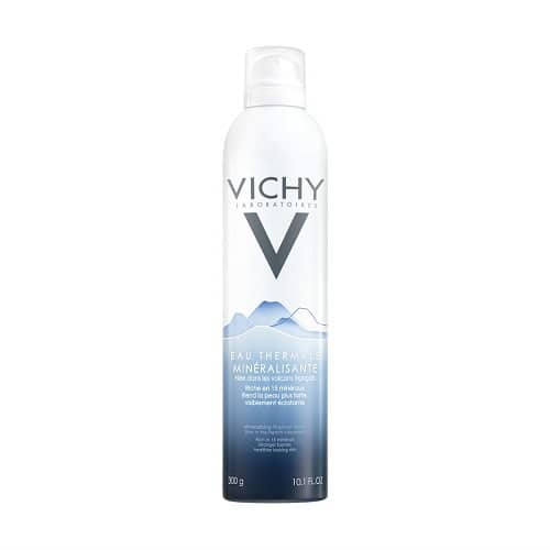 Vichy Thermal Water