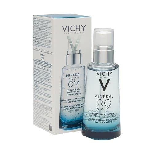 vichy-mineral-89-50ml