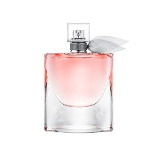 Lancome La Vie Est Belle Eau De Parfume for Women 100ml