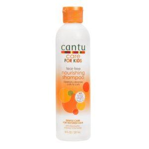 Cantu Kids Shampoo 237ml
