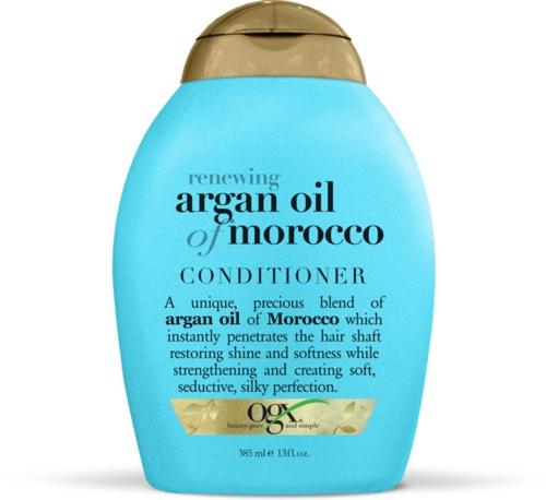 OGX Argan Conditioner 385ml