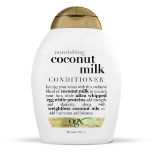 OGX Coconut Conditioner 385ml