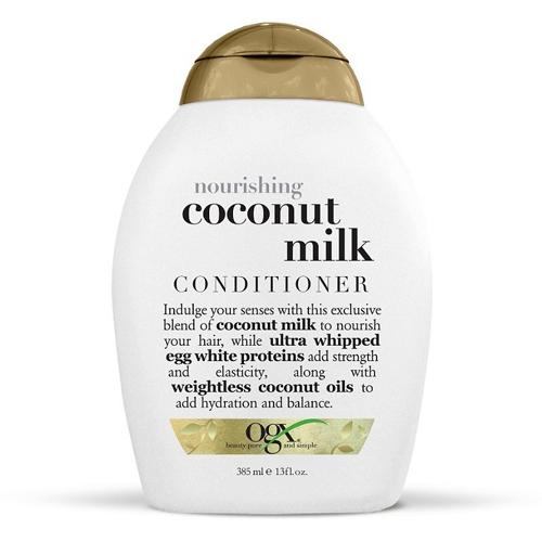 OGX Coconut Conditioner 385ml