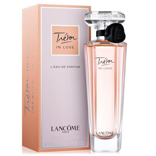 Tresor In Love By Lancome 75ml EDP