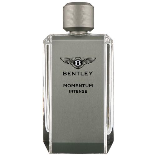 Bentley momentum intense 100ml ED{