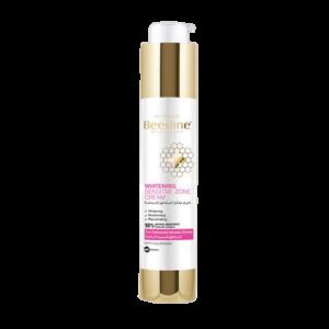 Beesline Whitening Sensitive Zone Cream 50 ML