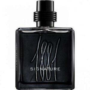 Cerruti 1881 Signature Pour Homme For Men 100ml Eau de Parfum