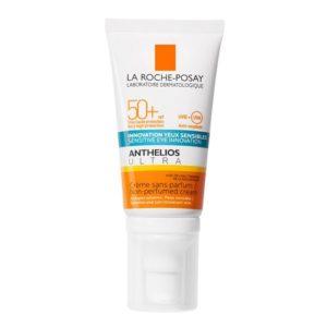 La Roche-Posay Anthelios Ultra Cream 50 SPF, 50ml